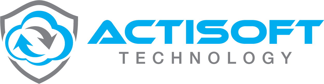 ActiSoft Technology